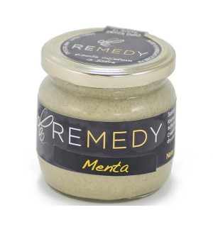 Cream Honig mit Minze, OPG Branka Kovač - Remedy